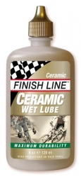 Finish Line Ceramic Wet