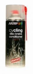 Motip disc brake conditioner