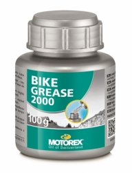 Motorex Bike grease 2000 100 g