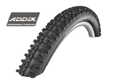 Schwalbe plášť 42-622 Smart sam Performance Line