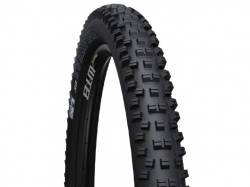 WTB plášť All Terrain 26x1,95 Comp
