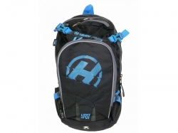 Haven batoh Luminite II 12l
